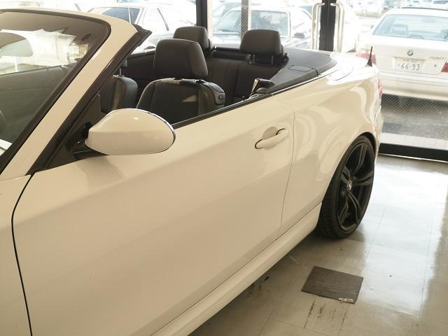 「BMW」「BMW」「オープンカー」「京都府」の中古車5