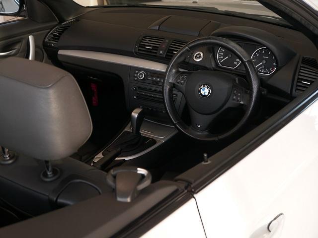 「BMW」「BMW」「オープンカー」「京都府」の中古車14