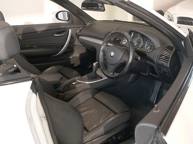 「BMW」「BMW」「オープンカー」「京都府」の中古車15