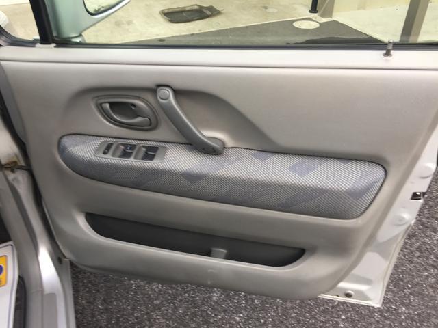 FX 4WD(12枚目)