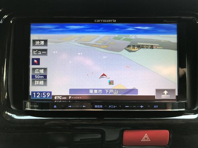 トヨタ レジアスエースバン ロングスーパーGL 1オーナー 4型フェイス フリップダウン