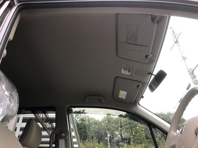 G 禁煙車 地デジナビ バックカメラ(18枚目)
