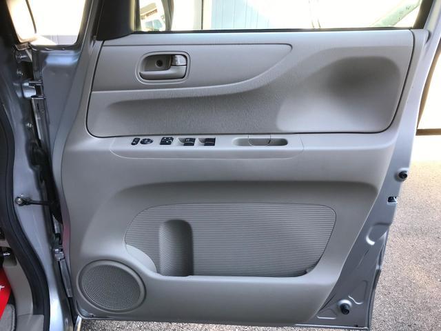 G 1オーナー フルセグナビ Bluetoothオーディオ 両側スライド スマートキー プッシュスタート オートエアコン(20枚目)