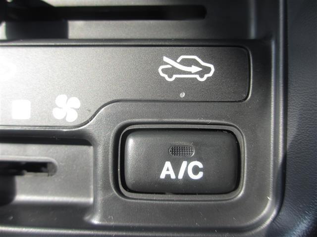 DX AC PS WエアB ABS(6枚目)
