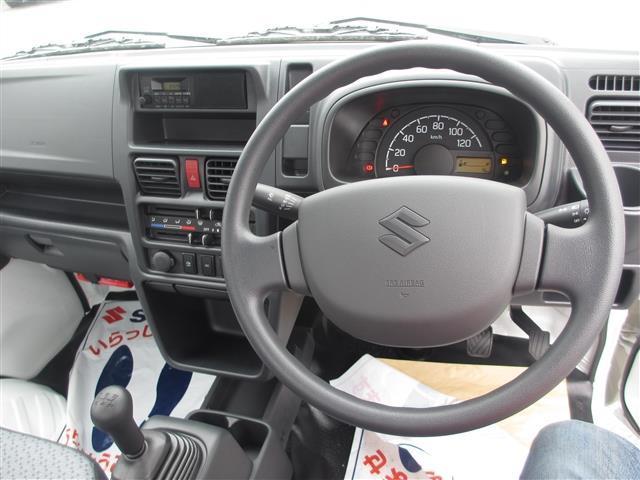 KC AC PS 4WD AC PS WエアB(4枚目)