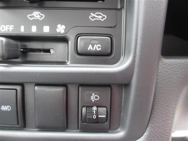 KC AC PS 4WD AC PS WエアB(6枚目)