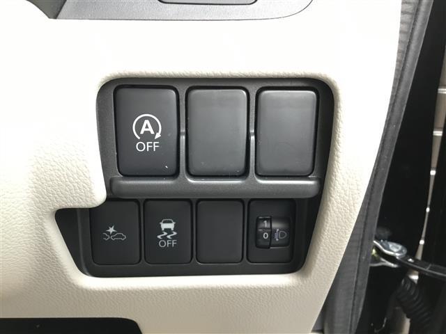 M e-Assist キーレス 両側S WエアB ABS(5枚目)