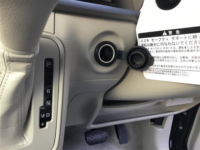 G スマート CD WエアB ABS 軽減B(19枚目)