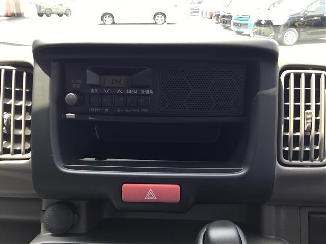 DX AC PS 両側S WエアB ABS(17枚目)