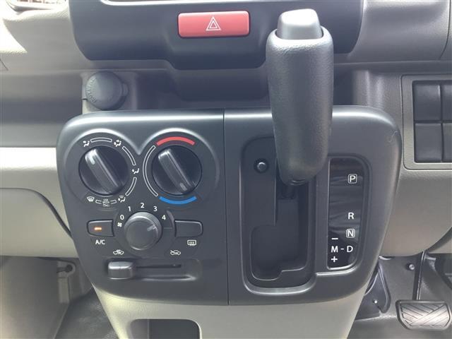 DX AC PS 両側S WエアB ABS(18枚目)