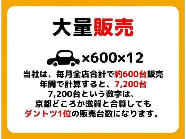X SAIII スマート 両電S Bモニター WエアB(16枚目)