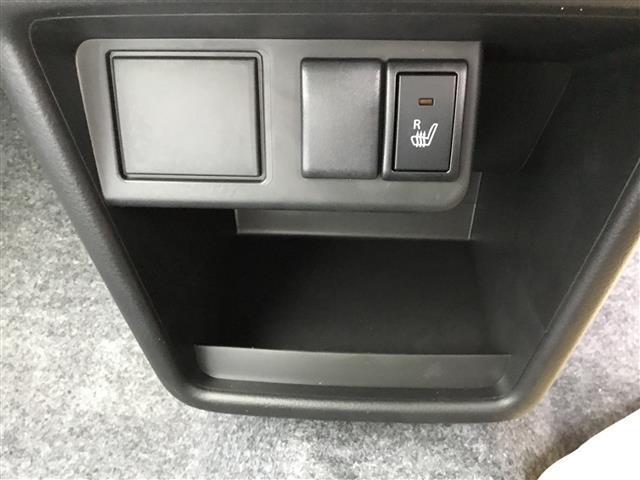 S デュアルセンサーブレーキサポート キーレス WエアB(15枚目)