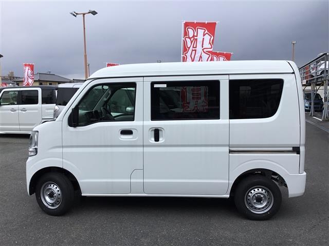 「日産」「NV100クリッパー」「軽自動車」「京都府」の中古車5