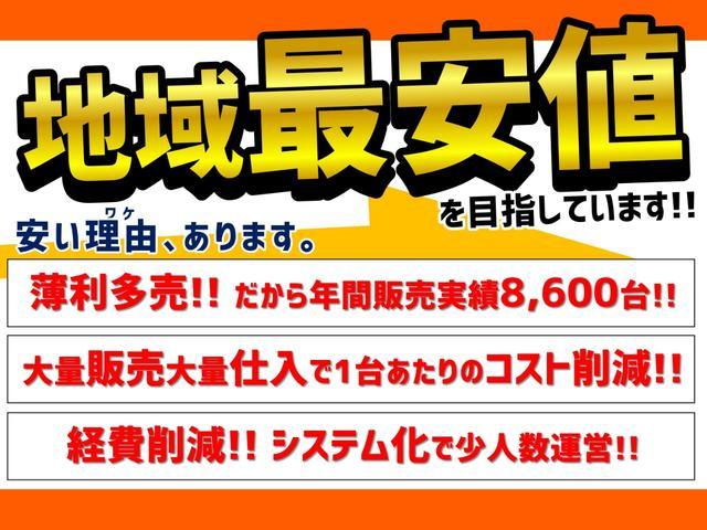 「日産」「NV100クリッパー」「軽自動車」「京都府」の中古車20