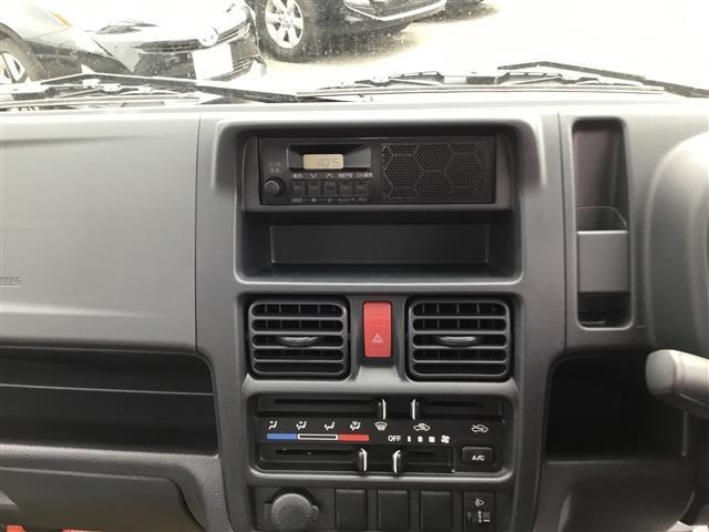 「日産」「NT100クリッパー」「トラック」「京都府」の中古車9