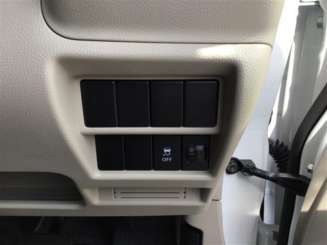 「スズキ」「ワゴンR」「コンパクトカー」「京都府」の中古車11