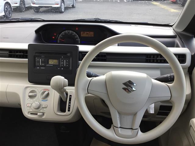 「スズキ」「ワゴンR」「コンパクトカー」「京都府」の中古車12