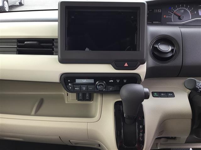「ホンダ」「N-BOX」「コンパクトカー」「京都府」の中古車18
