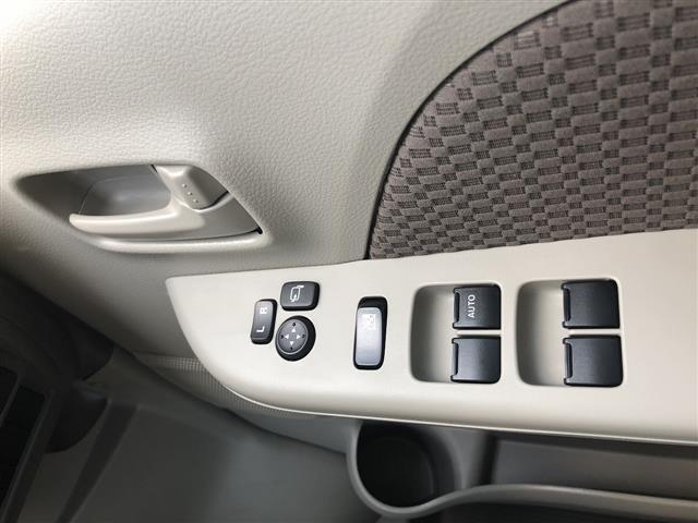 GX ハイルーフ 届出済未使用車 禁煙車 衝突軽減ブレーキ(12枚目)