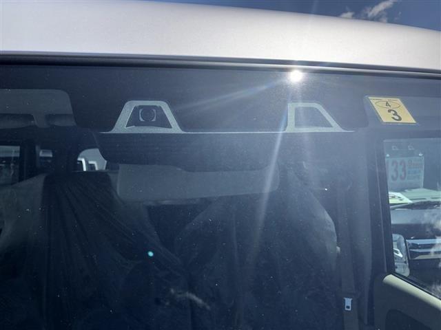 GX ハイルーフ 届出済未使用車 禁煙車 衝突軽減ブレーキ(15枚目)