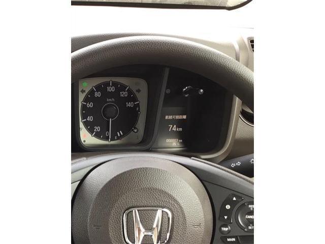 「ホンダ」「N-WGN」「コンパクトカー」「京都府」の中古車17