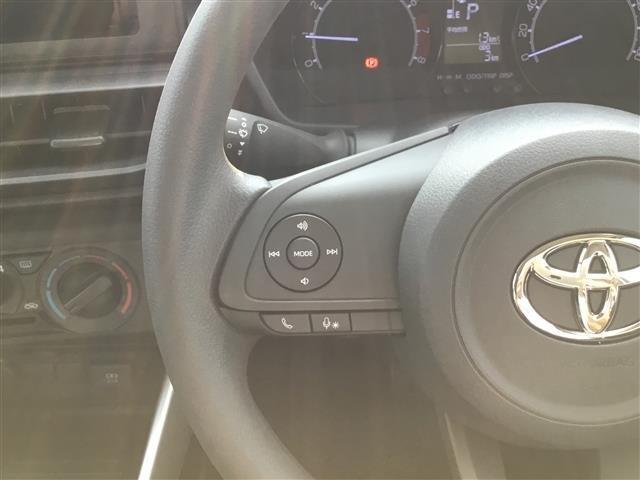 X S 登録済未使用車 禁煙車 衝突軽減ブレーキ(12枚目)