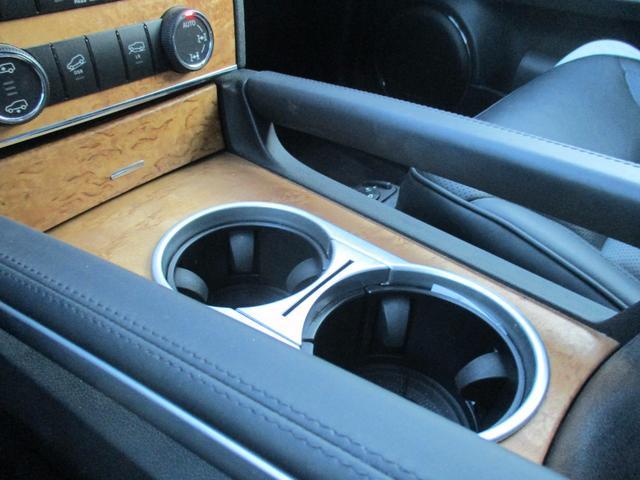メルセデス・ベンツ M・ベンツ GL550 4マチック