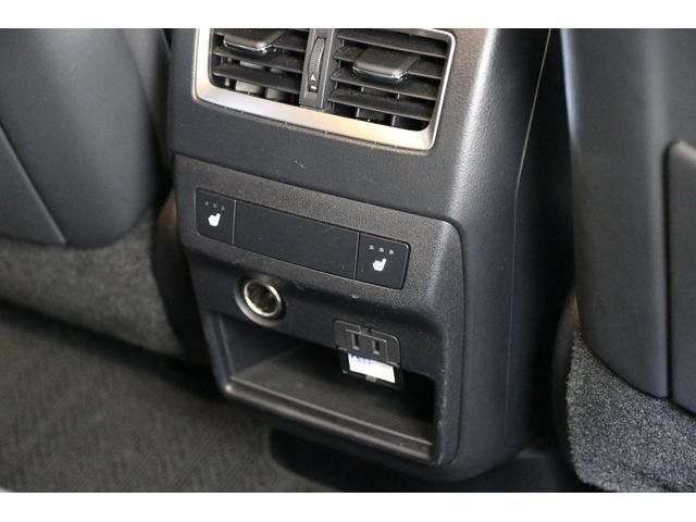 「レクサス」「RX」「SUV・クロカン」「大阪府」の中古車26