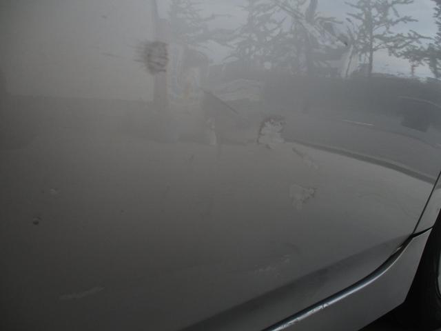 「トヨタ」「プリウス」「セダン」「大阪府」の中古車35