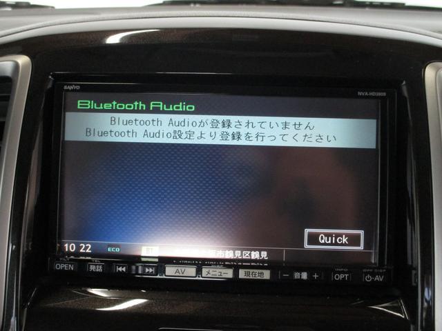 「スズキ」「ソリオ」「ミニバン・ワンボックス」「大阪府」の中古車25