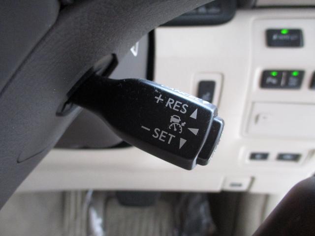 「レクサス」「LS」「セダン」「大阪府」の中古車42