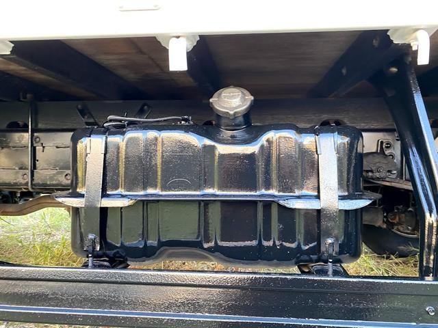 タダノ3段クレーン ベット付き 7.8ターボ 6速マニュアル サスペションシート 荷箱 長4630幅2120 最大積載量2700kg(45枚目)