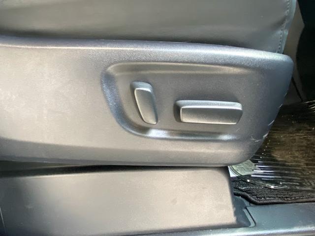 3.5SC モデリスタキットVerIII 黒革パワーシート Wサンルーフ レーダークルーズコントロール 三眼LEDヘッドライト アルパインBIG-X 7人乗り シーケンシャルウインカー(40枚目)