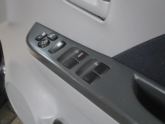 スズキ ワゴンR FX HDDナビ 車高調 WEDS15インチ HID ETC