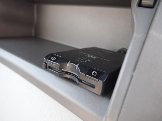 プラタナ 両側パワースライド 純正ナビ TV Bluetooth バックカメラ HID ETC スマートキー プッシュスタート(12枚目)