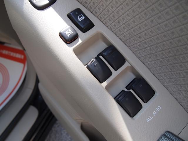 プラタナ 両側パワースライド 純正ナビ TV Bluetooth バックカメラ HID ETC スマートキー プッシュスタート(21枚目)