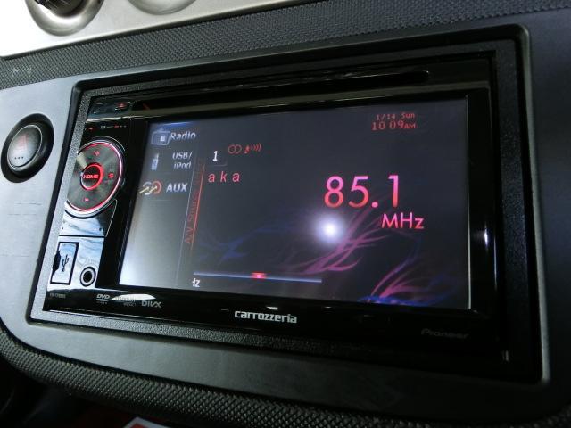 ホンダ インテグラ タイプR WORK17AW 車高調 マフラー 新品フルバケ