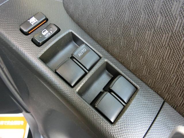 トヨタ ヴィッツ RS フルエアロ 17AW マフラー スマートキー 1オーナ