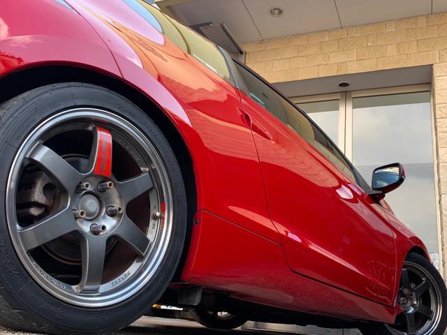 ☆ラルグス車高調付き!お好きな車高に調整可能です!