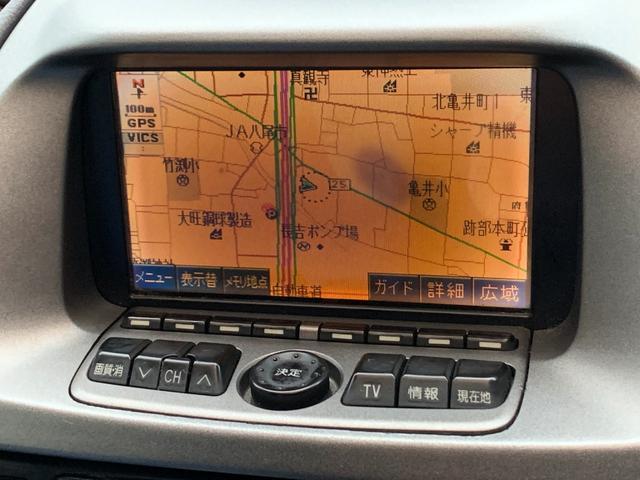 TRD スポーツM マフラー 車高調 17AW ETC(15枚目)