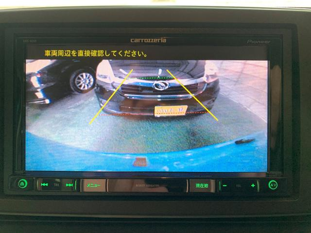 G・Lパッケージ・ナビ・地デジ・Bカメラ・HID・ETC(20枚目)