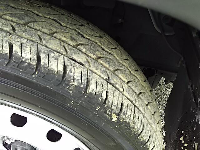 「マツダ」「タイタンダッシュ」「トラック」「兵庫県」の中古車21