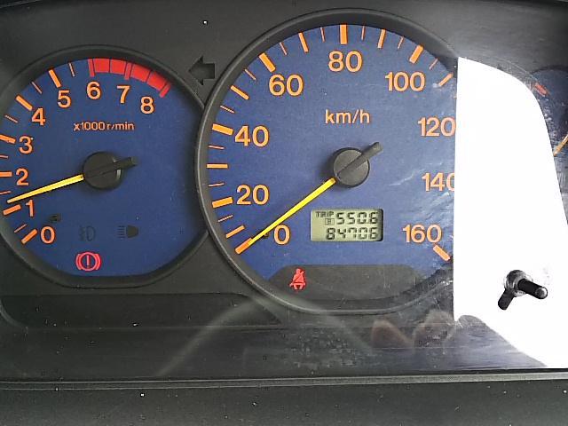 「マツダ」「タイタンダッシュ」「トラック」「兵庫県」の中古車29