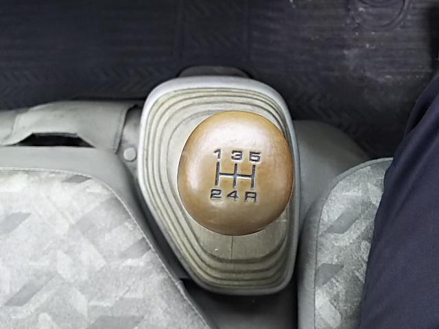 「マツダ」「タイタンダッシュ」「トラック」「兵庫県」の中古車32