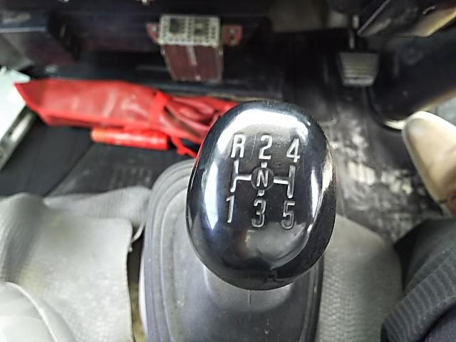 「その他」「エルフトラック」「トラック」「兵庫県」の中古車34