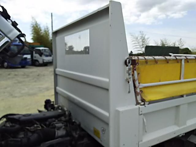 「その他」「エルフトラック」「トラック」「兵庫県」の中古車43