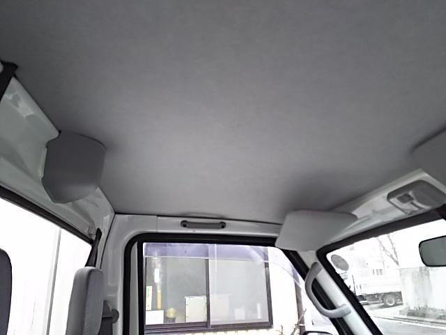 「三菱」「ミニキャブトラック」「トラック」「兵庫県」の中古車18