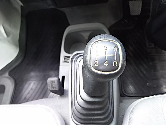 「三菱」「ミニキャブトラック」「トラック」「兵庫県」の中古車28