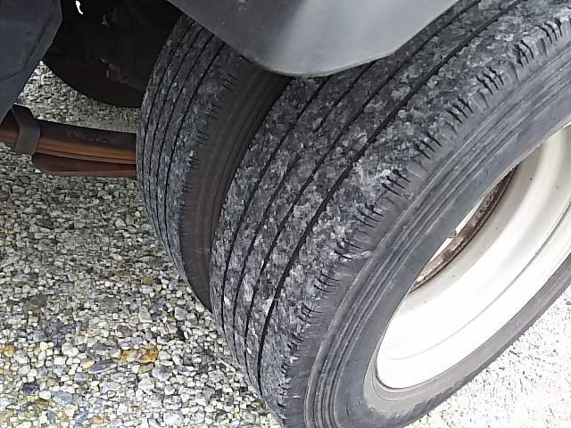 「その他」「キャンター」「トラック」「兵庫県」の中古車18