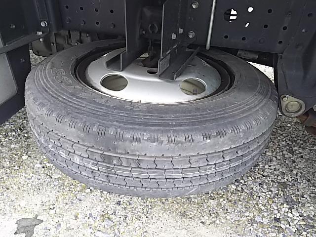 「その他」「キャンター」「トラック」「兵庫県」の中古車19